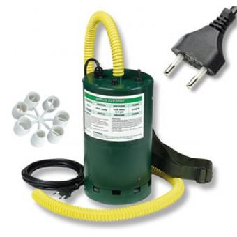 Насос электрический Bravo 220/1000 (6130190) 1500 л/мин