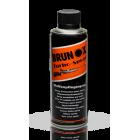 Масло Brunox Gun Lub&Cor 100ml (770011) спрей