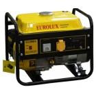 ТМ Электрогенератор G1200A Eurolux