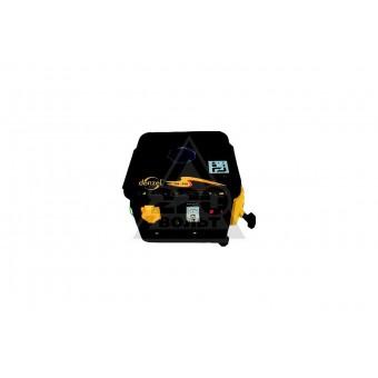 МИ 94650 DENZEL Генератор бензиновый DB950, 0.72кВ