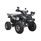 Квадроцикл ATV-200 ALL ROAD