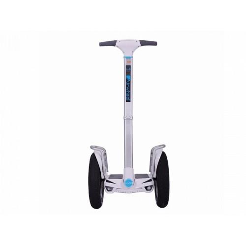 Сигвей (Гироскутер) Airwheel S5