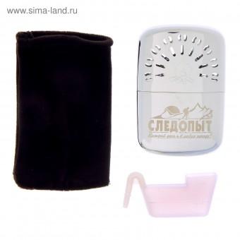 ТУР PF-GHP P01 Следопыт грелка для рук каталитическая большая