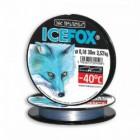 ZBP 61666 Леска BALSAX ICE FOX 0.16