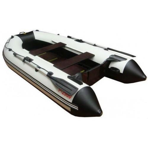 лодки пвх в челябинске ривьера
