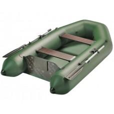 Лодка АКВА-2600