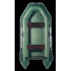 Лодка АКВА-2800