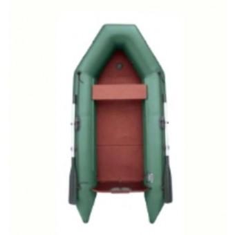 DT Лодка STORM-270