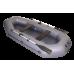 Лодка АКВА МАСТЕР-300 ТР