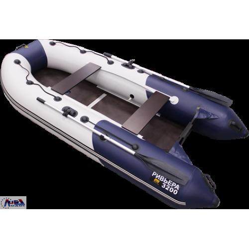 сиденьки мягкие на надувную лодку ривьера 3200 цена