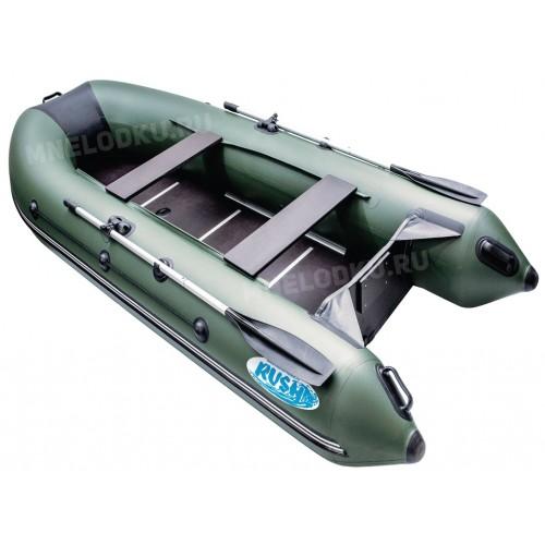 лодки пвх апачи в минске