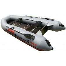 Лодка ALTAIR SIRIUS-335 Stringer L (лайт)