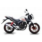 Мотоцикл TD200D (FLASH)