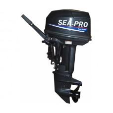 Лодочный мотор Sea pro T25S E