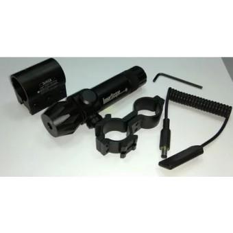 Лазер FL004