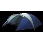 MSK Палатка OZ-3V