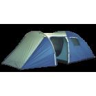 MSK Палатка COOL-3