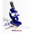 11339 Микроскоп МР-600 (2133)
