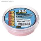"ZBP 66588 Арома-тесто ""100 Поклевок"" (креветка)"