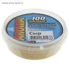 """ZBP 66591 Арома-тесто""""100 Поклевок"""" (сыр)"""