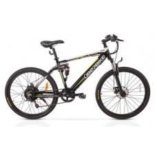Электровелосипед UBERBIKE S26-350 (172-02)