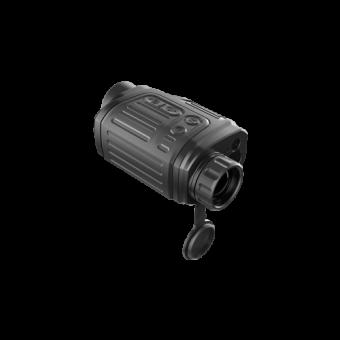 Тепловизилнный монокуляр Finder FH25R