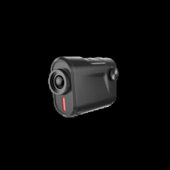 Тепловизилнный монокуляр + Мобильный тепловизор DV13