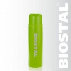 BS Термос BIOSTAL  NB-750 C-G 0,75л.