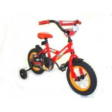 """Велосипед STARK""""13 Tanuki 12"""" (красный)"""
