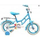 """12"""" Велосипед KROSTEK KITTY"""