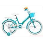 """18"""" Велосипед KROSTEK MICKEY"""