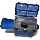 Ящик рыболова A-Box